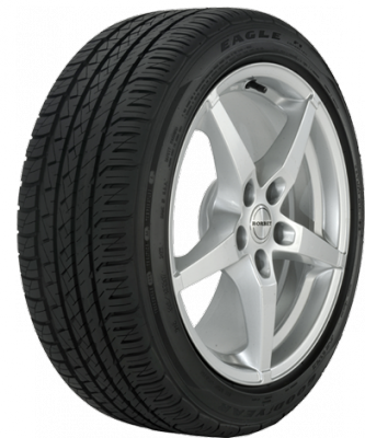Goodyear Tires in McDonough, GA | Carver Tire Pros